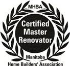 Master-Renovator