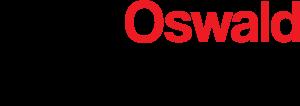 Oswald Construction