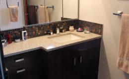 Oswald-Bathroom-1
