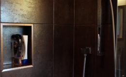 Oswald-Bathroom-4