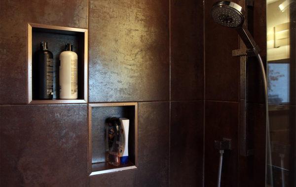 Oswald-Bathroom-5