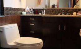 Oswald-Bathroom-6