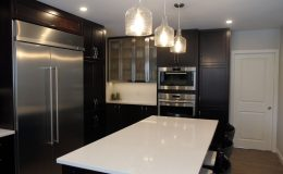 Fort-Garry-Kitchen-1
