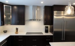 Fort-Garry-Kitchen-2