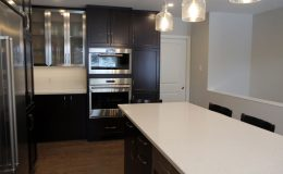 Fort-Garry-Kitchen-3