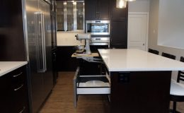 Fort-Garry-Kitchen-4