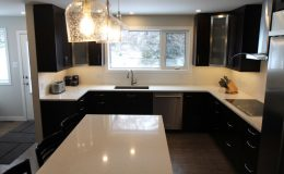 Fort-Garry-Kitchen-6