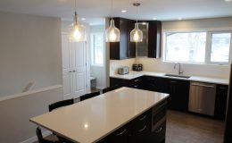 Fort-Garry-Kitchen-7