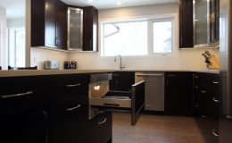 Fort-Garry-Kitchen-8